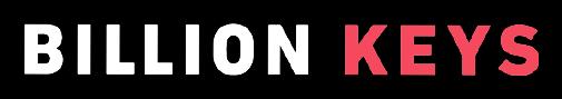 Logo Desktop@2x